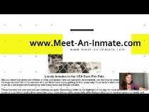 Dating female prison Best Prisoner